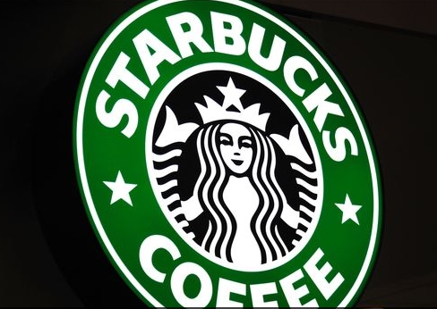 Failing Starbucks launches new marketing campaign to bridge the gap between liberals and conservatives
